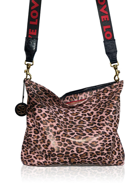 Women's clutches, Cowhide clutch Purse,  Leather Bag, Fanny Pack, Tote, tote bag, Cheetah, Seam Reap, cowhide, hair on hide, leather clutch, leather purse, cross body, rug, shopping, leather bag, cowhide bag, handmade, made in usa, fashion, boho, spring, luxury