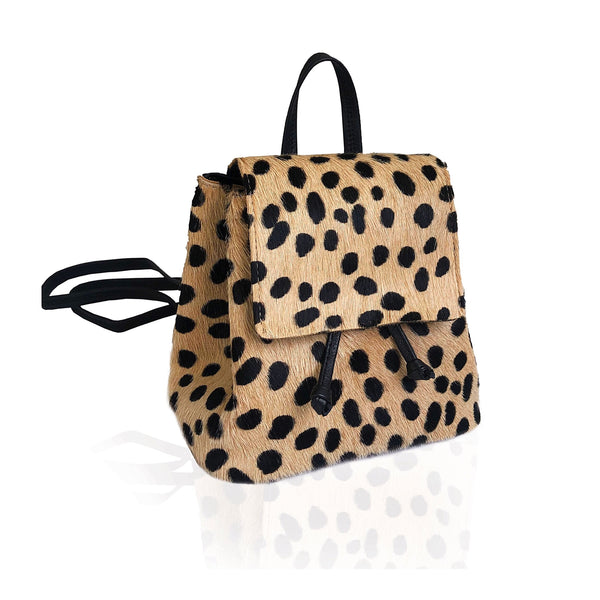 Cowhide clutch Purse,  Leather Bag, Fanny Pack, Tote, tote bag, Cheetah, Seam Reap, cowhide, hair on hide, leather clutch, leather purse, cross body, rug, shopping, leather bag, cowhide bag, handmade, made in usa, fashion, boho, spring, luxury