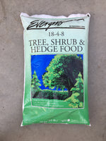 Tree/Shrub/Hedge 18-4-8 10kg
