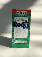Wilson Roots Stim Root Liquid 50ml