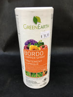 GE Bordo Copper Spray 200g