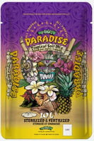 Paradise Tropical Mix 10L