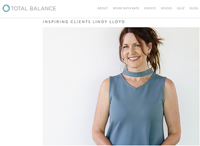 total-balance-kate-james-interview-lindy-lloyd-ena-products
