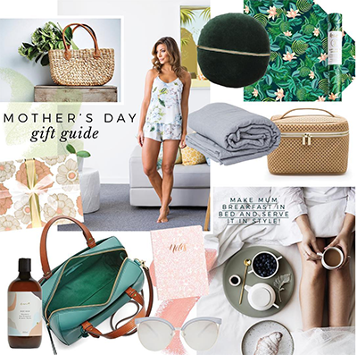 adore-home-magazine-adoremagazine-mothersdaygift-enaproducts