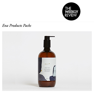 the-weekly-review-ena-products-press-media
