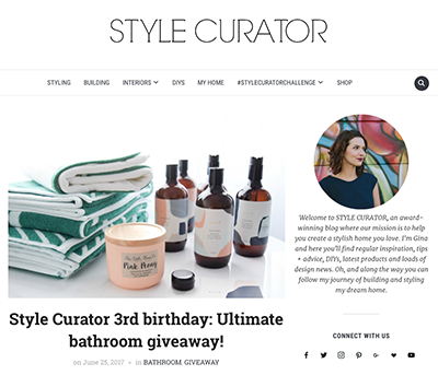 the-style-curator-birthday-giveaway-enaproducts