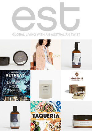 est-living-magazine-ena-products