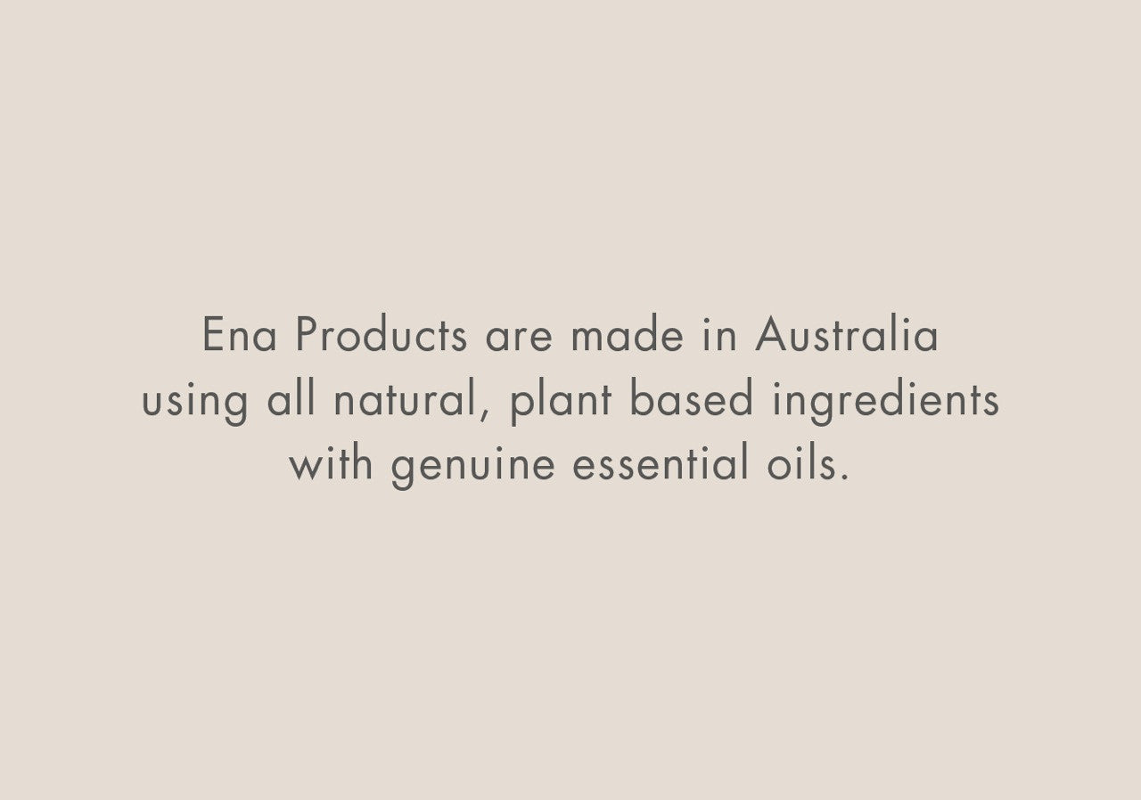 Ena Products