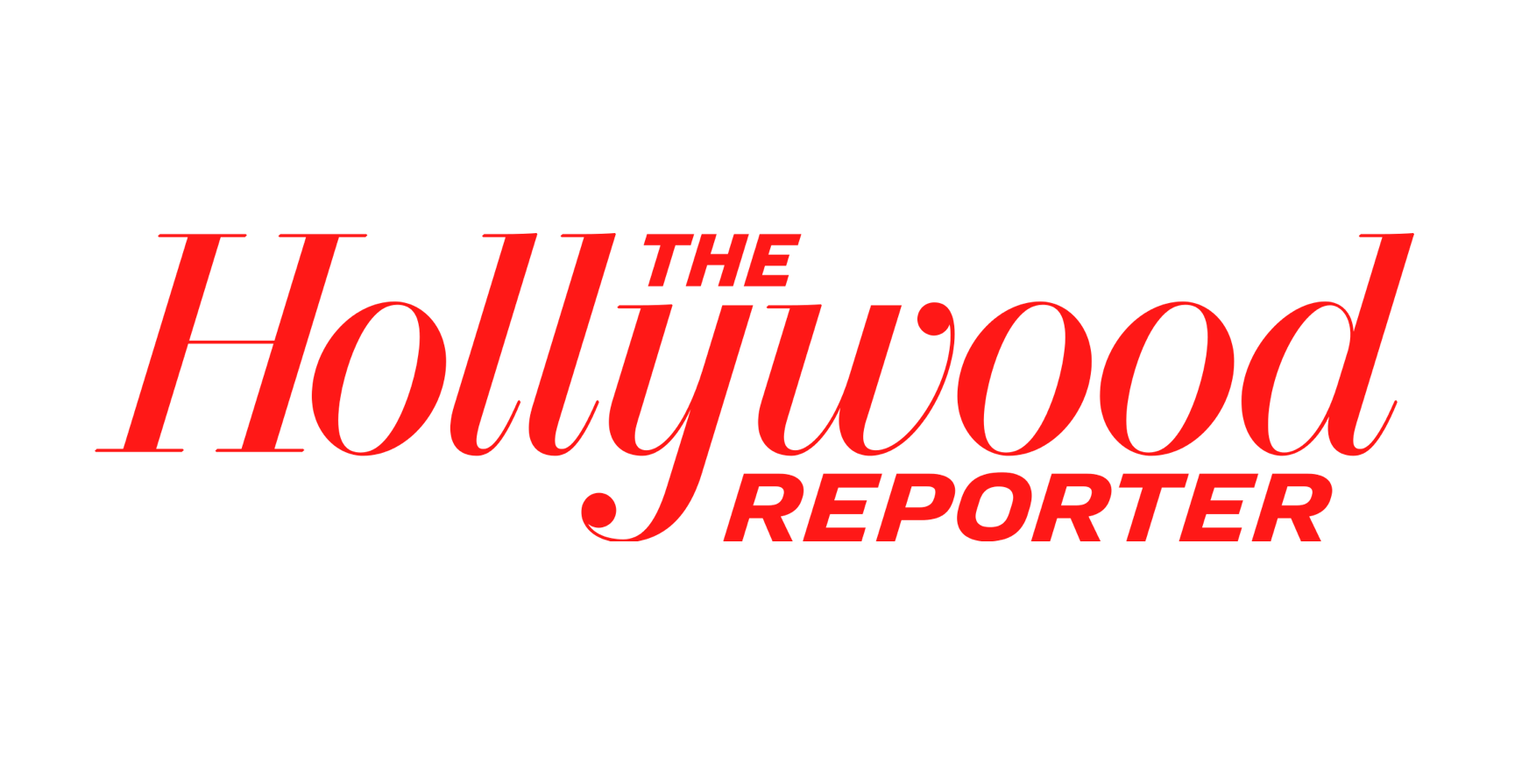 Hollywood News