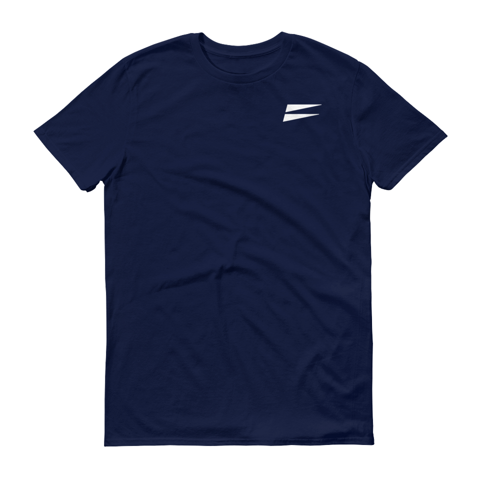 Composure Original Shirt - Navy