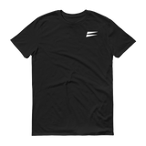 Composure Original Shirt - Black