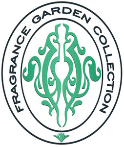 Fragrance Garden Collection