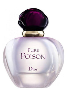 Pure Poison (Generic Inspiration)