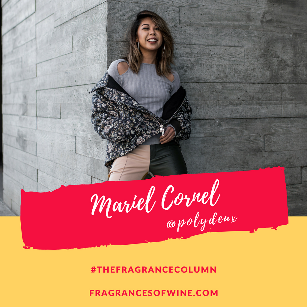 Mariel Cornel – Creating Digital Style and Grace In Every Aspect of Life
