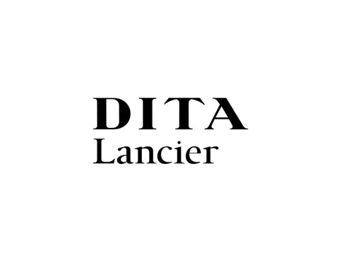 DITA LANCIER - Polarization by Dita in 2020 – I Love Optic