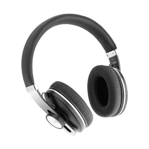Sample Headphones 3