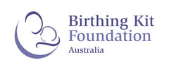 Birthing-Kit-Foundation-Australia-Logo