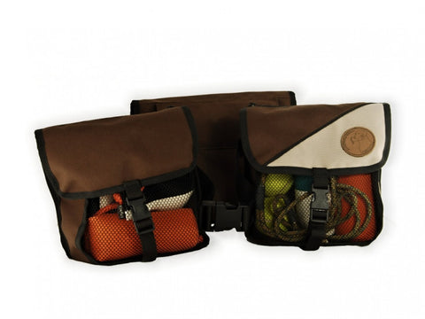 Game Bag (3 in 1)