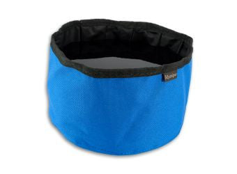 Collapsible Dog Bowl (Travel Bowl)