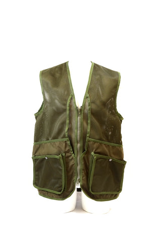 Fortis Gun Dog Training Vest