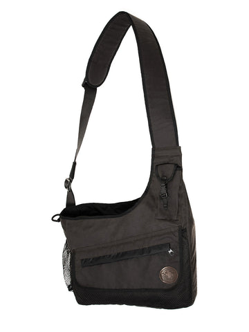 NEW BROWN WAXED Back Saver Game Bag (Dummy Bag)