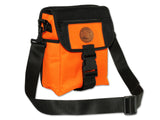Game Bag /Dummy Bag (Mini Deluxe)
