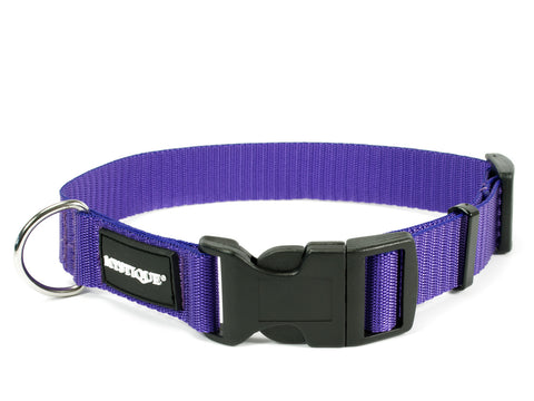 Mystique® Basic Nylon Collar
