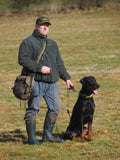 Stephen Bulled's Essential Dog Training Kit