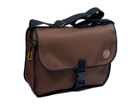 Mystique Classic Dummy Bag