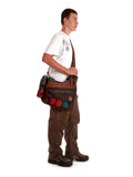 Mystique Back Saver Game Bag (Dummy Bag)