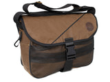 WAXED Mystique Profi Game Bag
