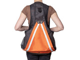 *NEW* WAXED Mystique® Dummy vest Profi COOL