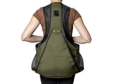 *NEW* Mystique® Dummy vest Profi COOL