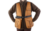 Hunter Dummy Vest