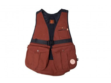 Firedog Hunter Air Vest
