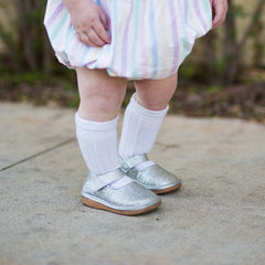Toddler Cinderella Shoes
