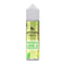 Papaya Lime & Pineapple By Orchard Fruits 50ml