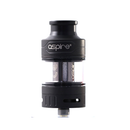 Cleito Pro Tank By Aspire black