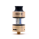 Cleito Pro Tank By Aspire gold
