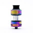 Cleito Pro Tank By Aspire rainbow