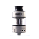 Cleito Pro Tank By Aspire silver