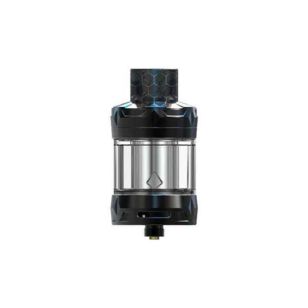 Odan Sub-Ohm Tank By Aspire black