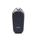 AVP AIO Pod Kit by Aspire black