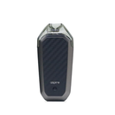 AVP AIO Pod Kit by Aspire grey