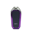 AVP AIO Pod Kit by Aspire purple