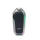 AVP AIO Pod Kit by Aspire rainbow
