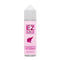 Dragonfruit & Blueberry By EZ Juice 50ml