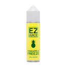Pineapple Freeze By EZ Juice 50ml