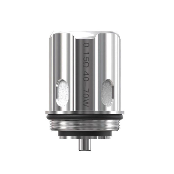 Raptor Coils by Ehpro (3 Pack)