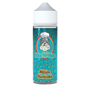 Bake 'N' Vape Million Shortcake e-liquid